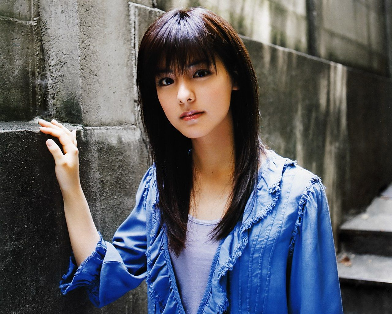 藤井美菜の画像 p1_27