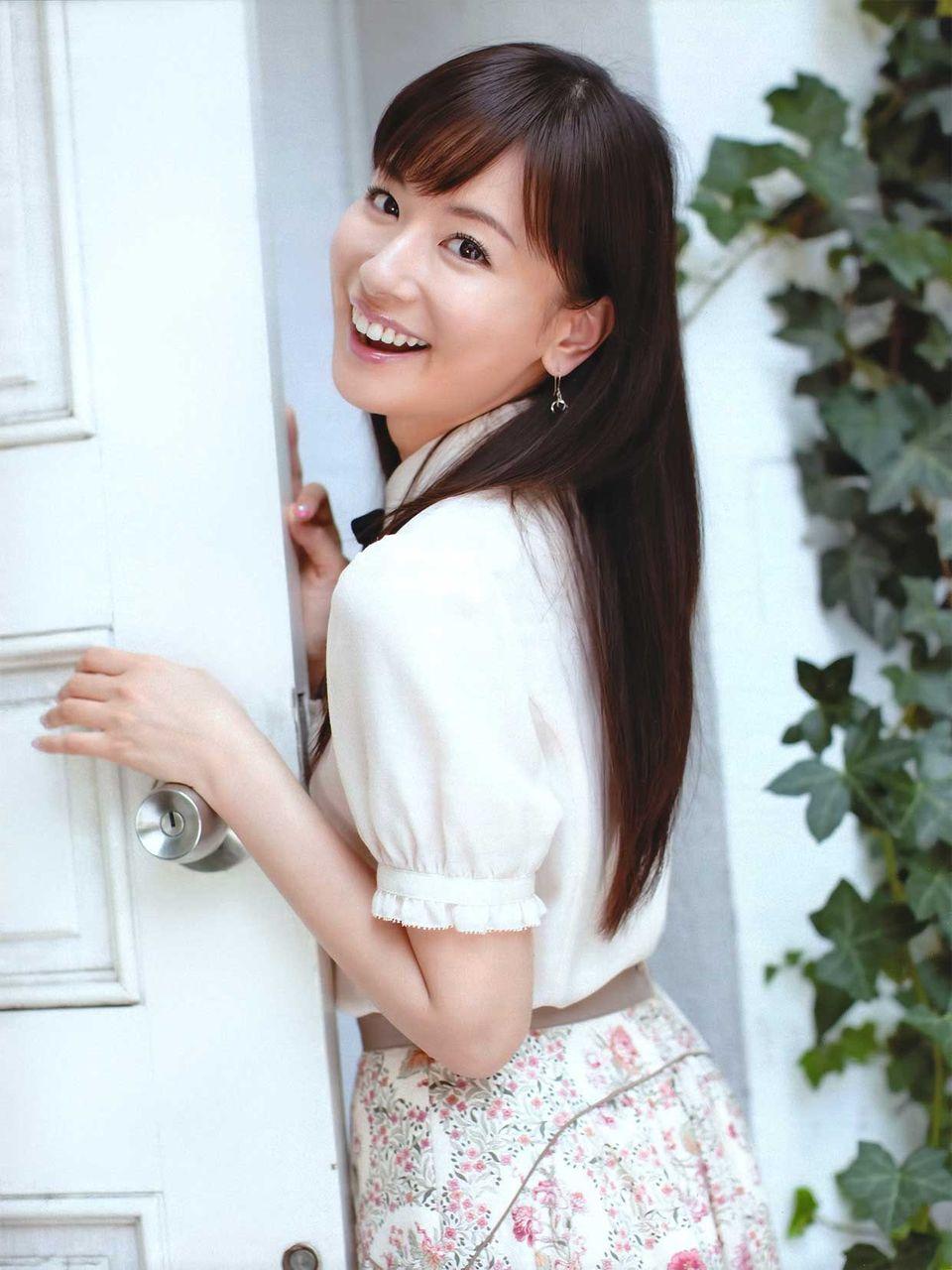 皆藤愛子の画像 p1_29