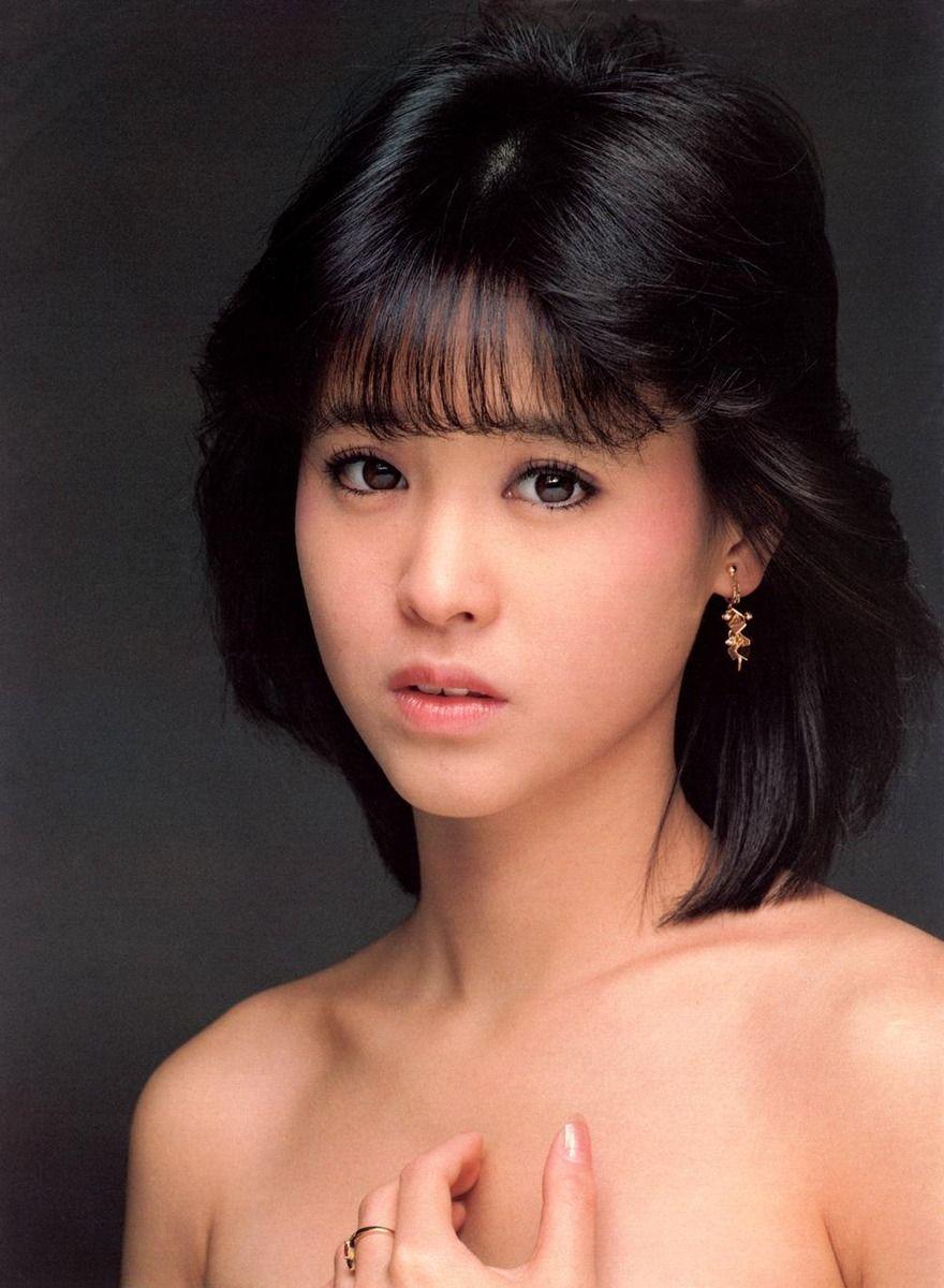 松田聖子の画像 p1_38
