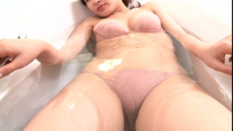 アイドルワン 蠱惑-KOWAKU- 太田千晶