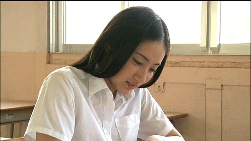 アイドルワン ずっと、きっと。 紗綾