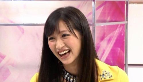 女性タレント自治共和国 : 女性芸能人日本純血種名鑑 女性タレント自治共和国 女性タレント自治共