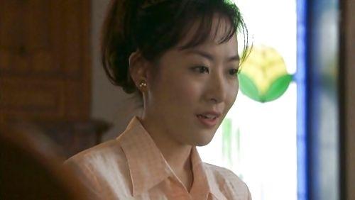 女性タレント自治共和国 : 前田亜季ちゃん「火車」 女性タレント自治共和国 女性タレント自治共和
