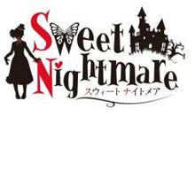 Sweet-Nightmare