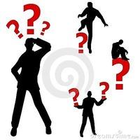 homme-confus-de-point-d-interrogation-4364270