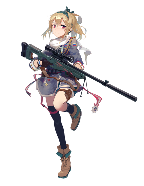 Sv98_norm