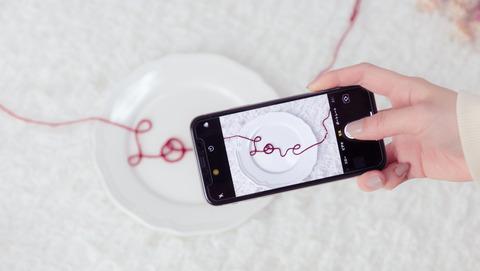 valentine201261798_TP_V