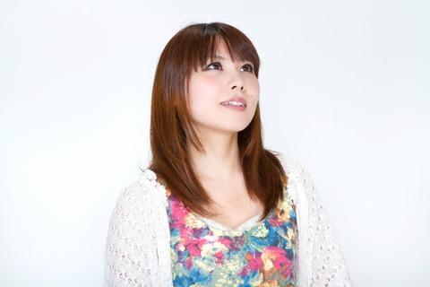 N112_uewomukujyosei_TP_V4