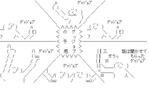 7cc839cd