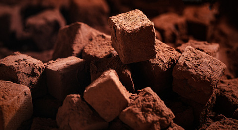 chocolateFTHG6695_TP_V