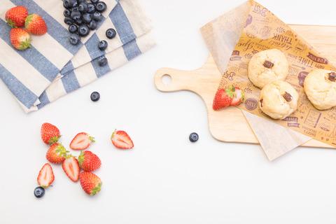 fruit1749_TP_V