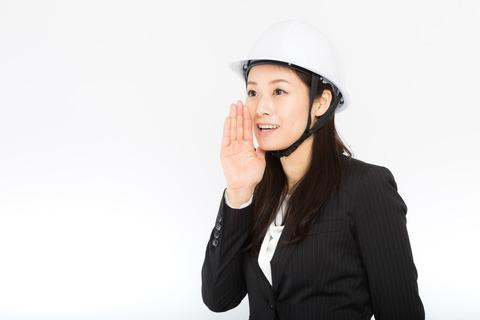 tuchimoto07100I9A6655_TP_V