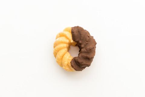 donutIMGL5812_TP_V