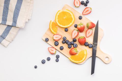 fruit1747_TP_V