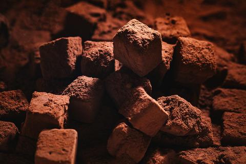 chocolateFTHG6697_TP_V