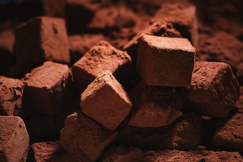 chocolateFTHG6693_TP_V