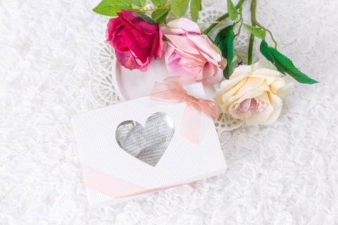 valentine201261805_TP_V