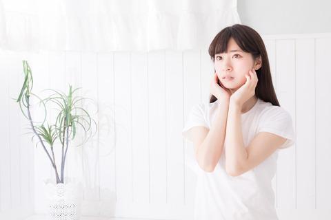 datsumou1187_TP_V