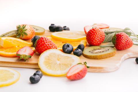 fruits0I9A7666_TP_V