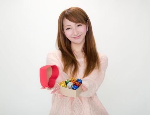 PAK82_kimochiwoippai20130208_TP_V4