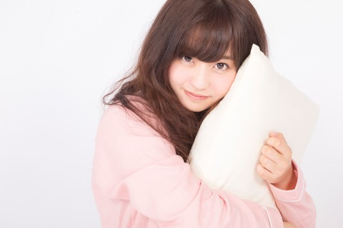 kawamurayukaIMGL037352_TP_V