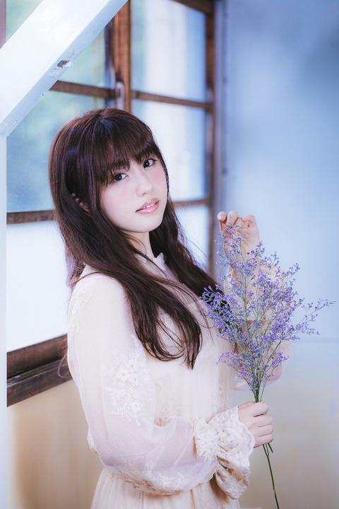 kawamura1029IMGL4385_TP_V