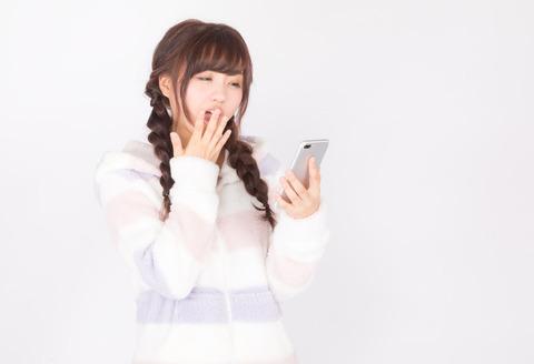 kawamurayukaIMGL0436_TP_V