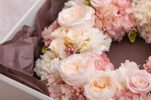 flower420143_TP_V