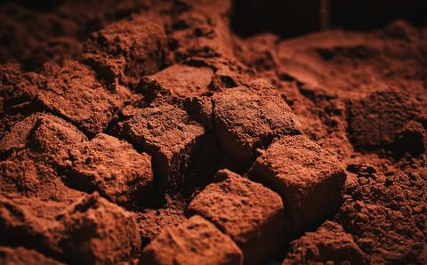chocolateFTHG6704_TP_V