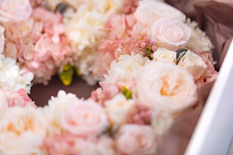 flower420147_TP_V
