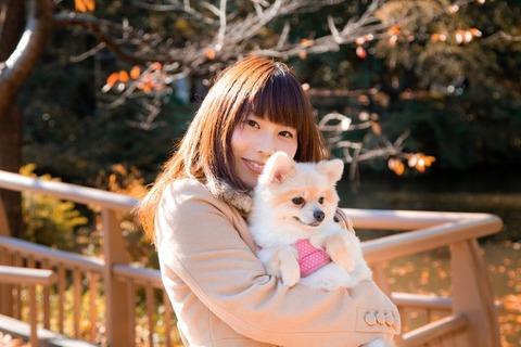 N825_wankowodakujyosei_TP_V4