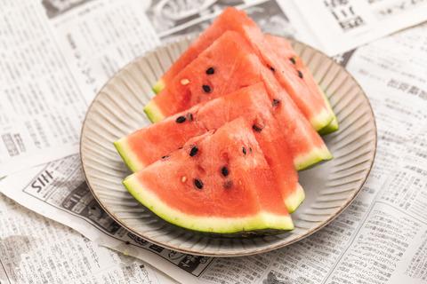 watermelon2027_TP_V