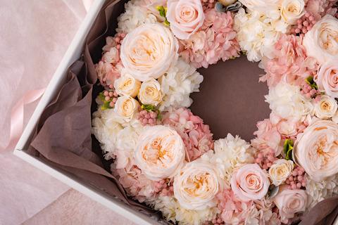 flower420144_TP_V