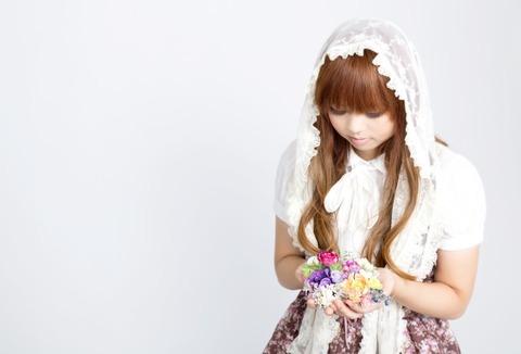 AMI85_ryoutenitakusannohana_TP_V4