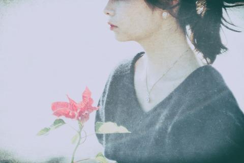Kazukihiro171227DSCF8466-Edit_TP_V