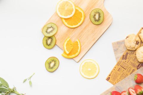 fruit1754_TP_V