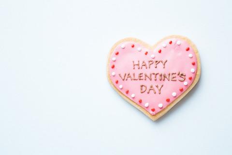 valentine0I9A0034_TP_V4