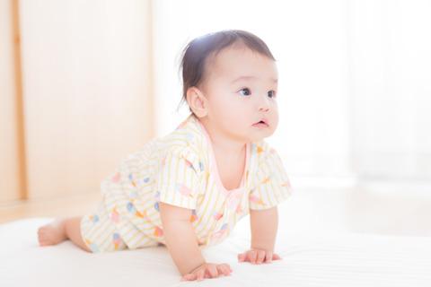 babyFTHG7630_TP_V