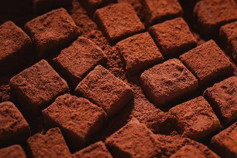 chocolateFTHG6681_TP_V