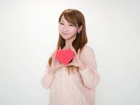 PAK85_daisukidesu20130208_TP_V4