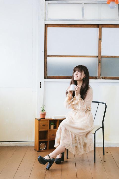 kawamura1029IMGL4319_TP_V