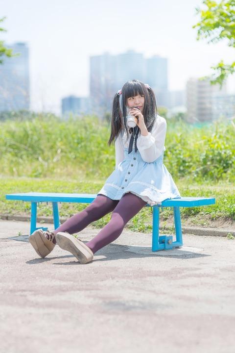 KOKO85_benchinisuwaricyu-cyu-_TP_V4