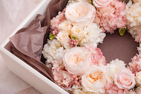 flowerGFVL8905_TP_V