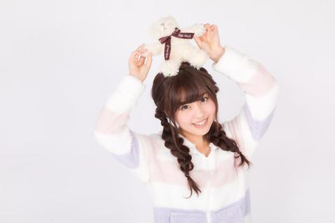 kawamurayukaIMGL0375_TP_V4