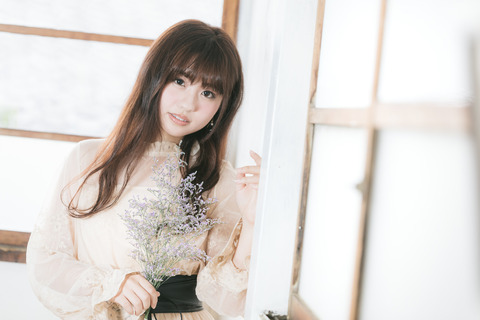 kawamura1030IMGL4248_TP_V
