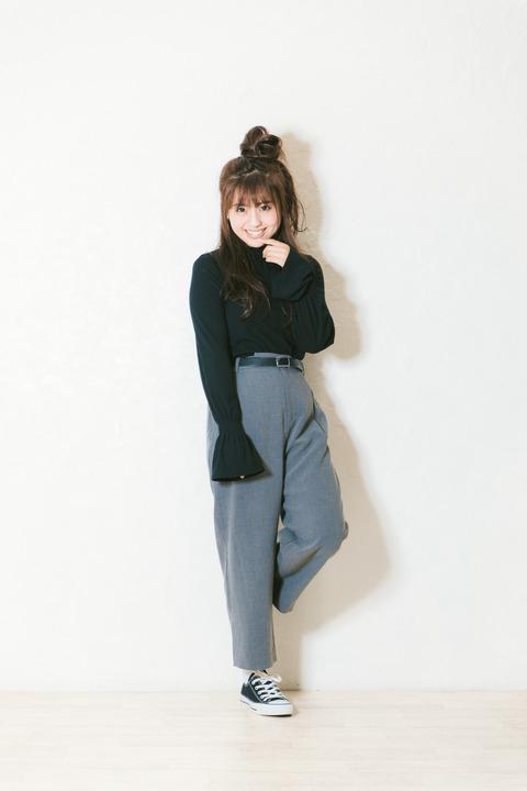 kawamuraIMGL4459_TP_V