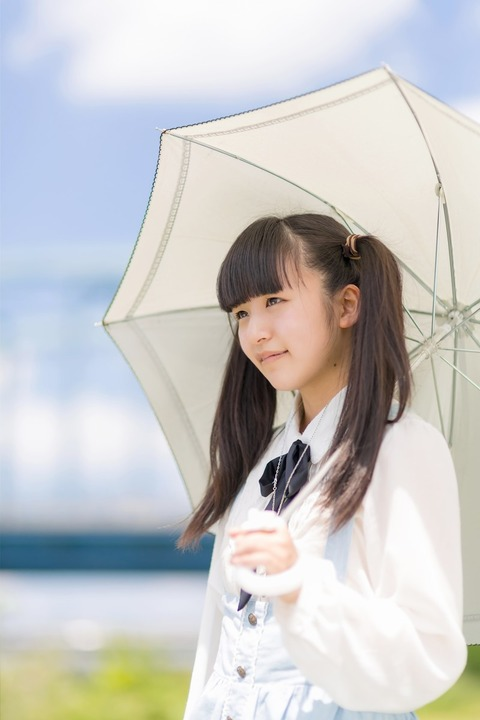 KOKO85_higasawawosasutwint_TP_V4