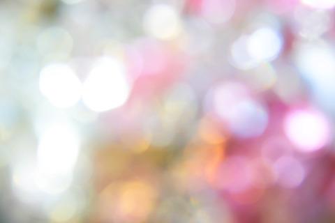 jp_S03615