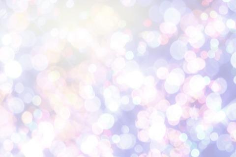 light_00062