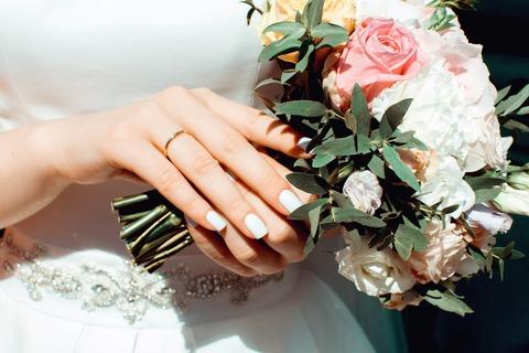 beautiful-bloom-blooming-916340